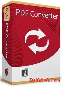 Icecream PDF Converter Pro Full 2.70 Serial Key Crack+ Portable Free Download