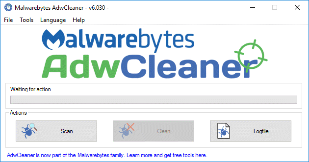 Malwarebytes AdwCleaner 6.046 Crack MAC Full Free Download