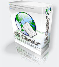 OE Classic 2.6 Crack 2017 Serial Key Full Download [Review]