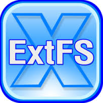 Paragon ExtFS v4.2.651 Serial Key Full Crack for Windows Free Download
