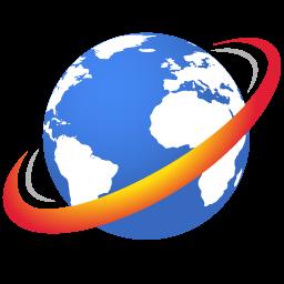 SmartFTP 9 Crack & License Key Full Free Download (32-bit)