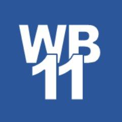 WYSIWYG Web Builder 12.4 Serial Number
