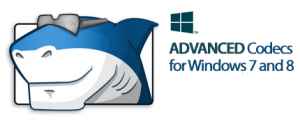 ADVANCED Codecs 7.5.2 Download for Windows 7/8/10 Free