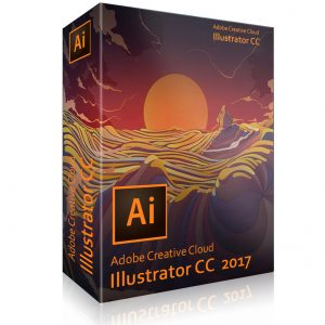 Adobe Illustrator CC 2017 Download Crack + Serial key [Latest]