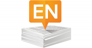 EndNote 8x Crack Download With Product Key 2017 Free [Win + Mac]