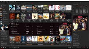 MusicBee 3.2.6756 Crack Updated Version Free Download