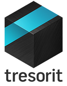Tresorit 3.0.1116.620 Download For Windows Free [207]