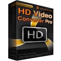 Wonderfox HD Video Converter Factory 10.5 Crack + Serial Key