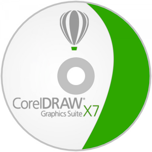 CorelDRAW Graphics Suite X7 17.1.0.572 Crack + Serial Key Download