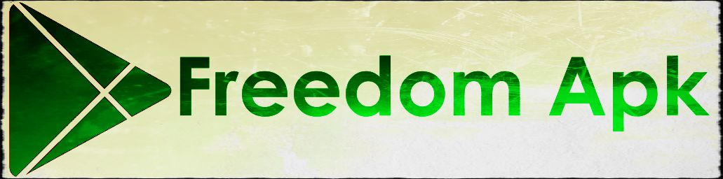 Freedom Apk v2.0.5 Download 2017 version free download