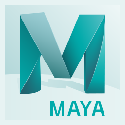 Autodesk Maya 2018 Crack Product Key [Keygen] Download