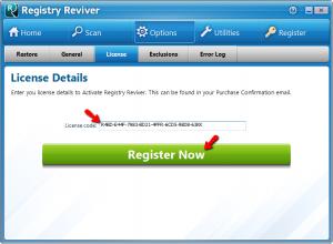 Driver Reviver 5.21.0.2 Crack & License Key Free Download