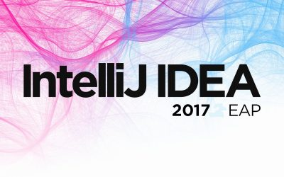 IntelliJ IDEA 2017.2.1 Crack + License Key Free Download