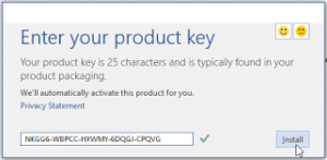 Microsoft Office 365 crack+product key free download