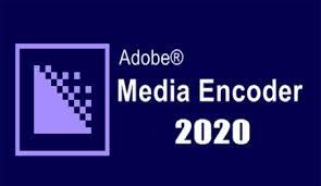 Adobe Media Encoder CC 2020 Crack + Product Key Free Download
