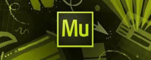 Adobe Muse CC 2020 Crack With keygen code Free Download