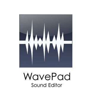 WavePad Sound Editor 10.14 Crack With License Number Free Download 2020