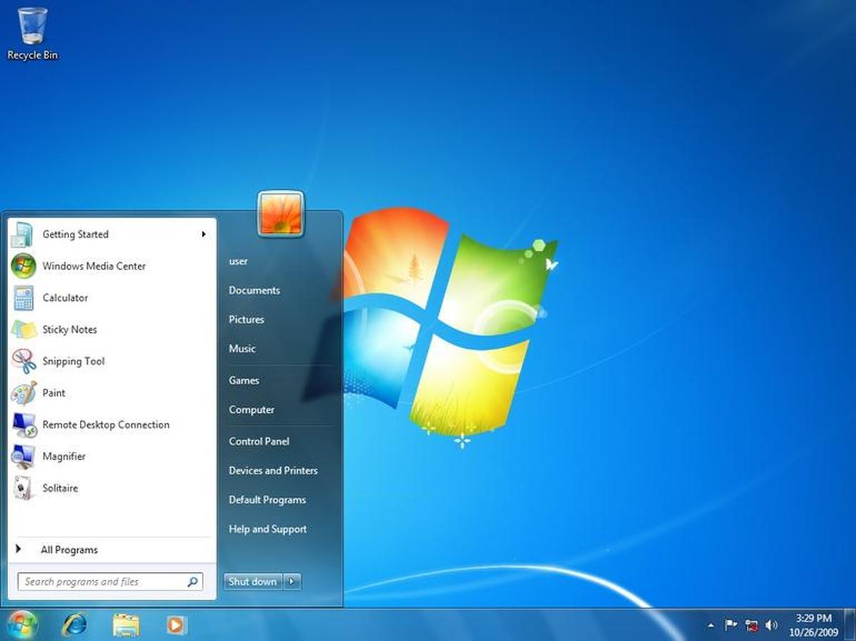 Windows 7 Product Key Generator + Serial Key Free Download