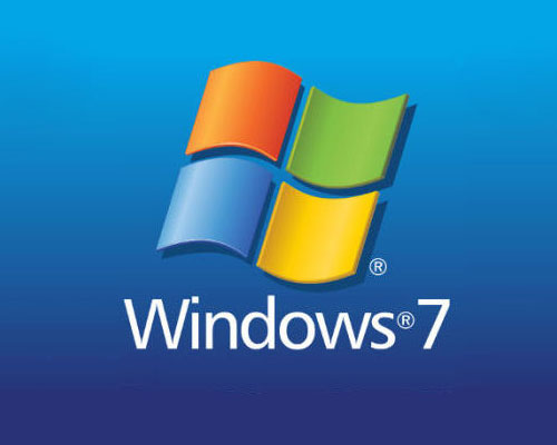 Windows 7 Professional Product Key List + Crack Free Download