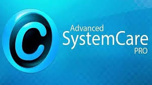 Advanced SystemCare Pro 13.5.0.263 Crack + Product Key Free 2020