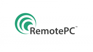 RemotePC Crack With Serial Key Full Version Free Download