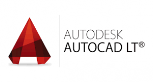 Autodesk Autocad 2021 Crack + Activation Number Free Download