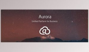 AfterLogic Aurora 8 Crack+Feature Key Free Download