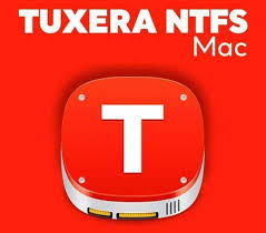 Tuxera NTFS 2020 Crack  With Full Serial Key Free Download