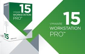 VMware Workstation Pro Crack With Activation Key Free Download