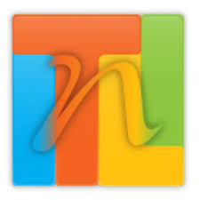 NTLite Download Crack With Product Key Free Download