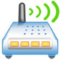 MyPublicWiFi is software that turns your laptop or PC into a Wi-Fi wireless access point.