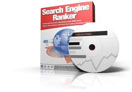 GSA Search Engine Ranker 14 Crack+Feature Key Free Download