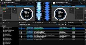 Rekordbox 5 Crack+Feature Key Full Version Free Download