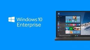 Windows 10 Enterprise Crack With Product Key Free Download Publish