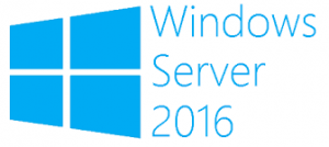 Windows Server 2016 Crack With Product Key Free Download