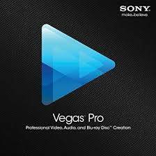 Sony Vegas Pro 17.0.421 Crack Incl Full Latest 2020 Serial
