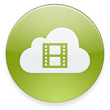 MediaHuman YouTube Downloader 3.9.9.38 (1105) With Crack Free