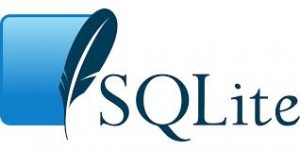 SQLite Expert Personal 5 Crack With Activation Code Free Download