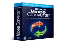 Movavi Video Converter Premium Crack 20.1.2 + Key Free Download