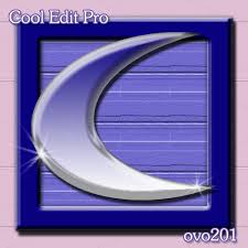 Cool Edit Pro 2.1 Build 3097.0 Crack + Serial Key 2020 Free Download