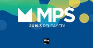 JetBrains MPS 2019.3.3 Bulid Crack+ Activation Key Full Version Free Download