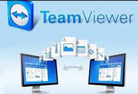 Teamviewer 15.5.6 Crack 2020 + License Key Free Download