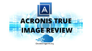 Acronis True Image 2020 24.6.1.25700 Crack Plus License Key [Latest]