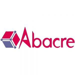 Abacre Hotel Management System 8 Crack+Keygen Free Download