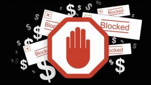 Adblock Plus for Opera 3 Crack+Feature Key Free Download