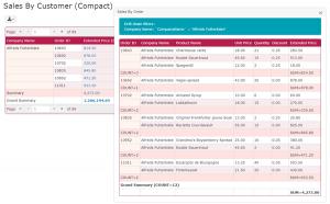 PHPMaker 2020 Crack With Keygen Free Download