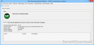 JDisc Discovery 5 Crack +Serial Key Free Download