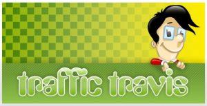 Traffic Travis 4 Crack+License Key Free Download
