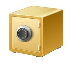 Virtual Safe Professional 3.3.0.0 Crack+Feature Key Free Download