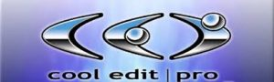 Cool Edit Pro Crack With Activation key Free Download
